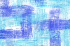 0032-ljknight-blue-abstract-painting-promo-700
