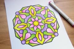 0052-bold-mandala-colouring-page-800