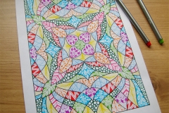 0021-kaleidoscope-colouring-page