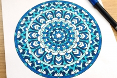 0065-abstract-mandala-colouring-page