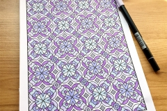 0083-geometric-pattern-colouring-page
