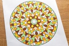 0132-ljknight-abstract-mandalas-colouring-page-800