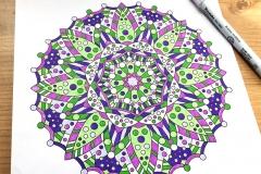 0140-ljknight-abstract-mandalas-colouring-page