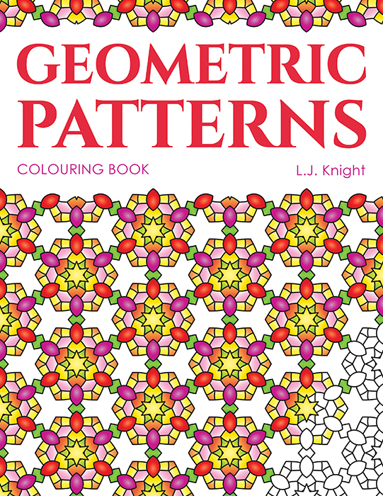 Geometric-Patterns-Colouring-Book-700.jpg