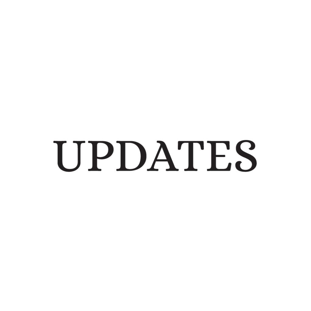 ljknightart-updates-1024x1024.png