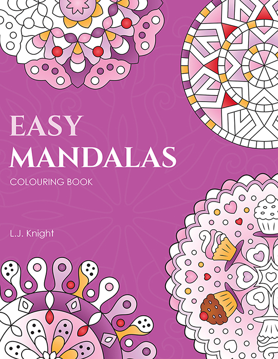 Easy-Mandalas-Colouring-Book-700.jpg