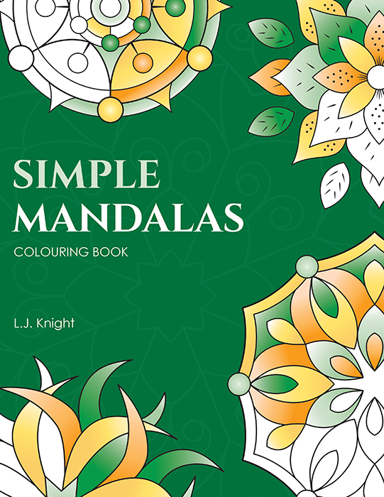 Simple-Mandalas-Cover-700.jpg