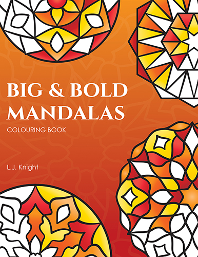 Bold-Mandalas-Cover-500.jpg