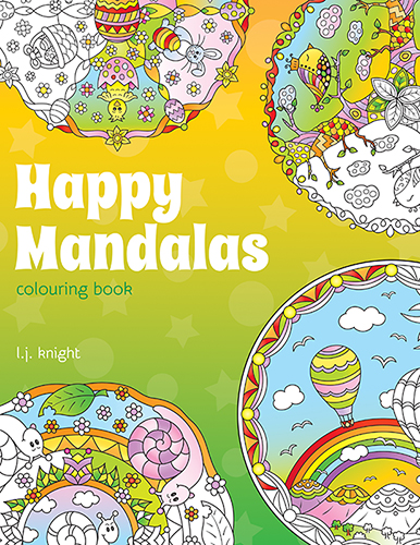Happy-Mandalas-Cover-500.jpg