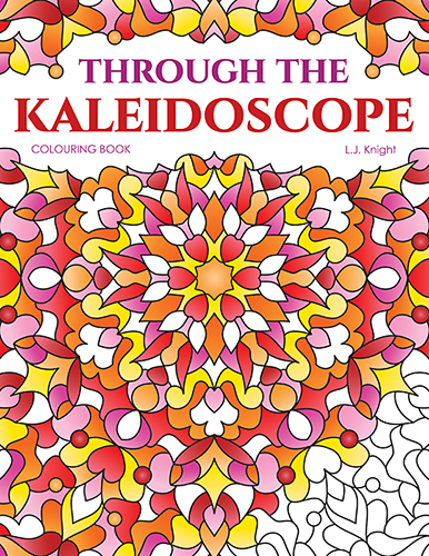 through-the-kaleidoscope-500.jpg