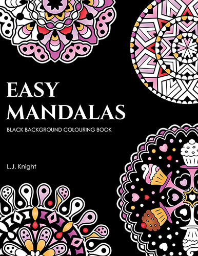 Easy-Mandalas-Black-Cover-500.jpg