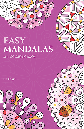 Easy-Mandalas-Mini-Cover-500.jpg