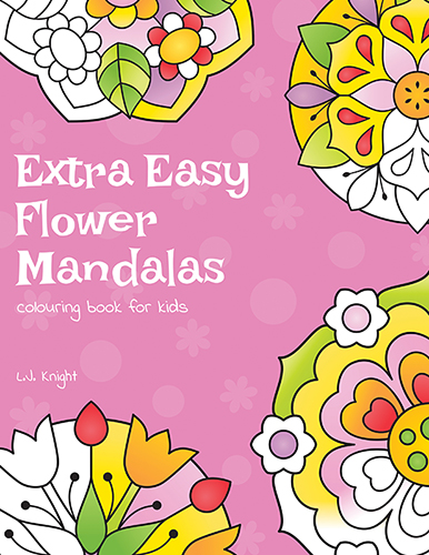 Extra-Easy-Flower-Mandalas-Cover-500.jpg