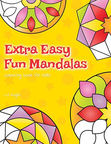 Extra-Easy-Mandalas-Cover-500.jpg
