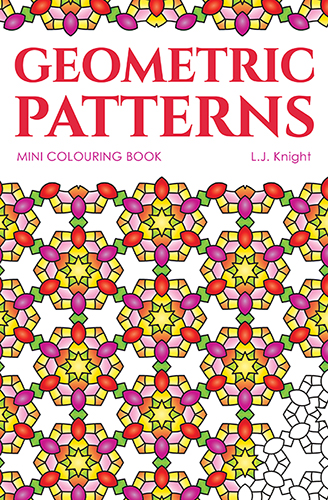Geometric-Patterns-Mini-Cover-500.jpg