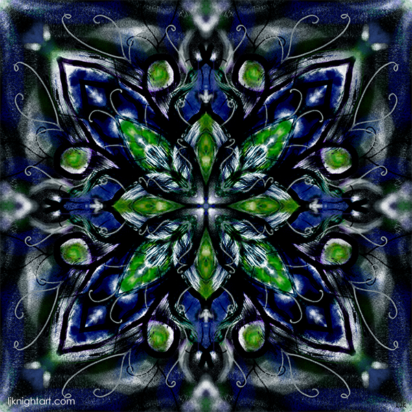 0001-blue-green-mandala-600.jpg