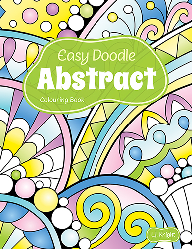 Easy-Doodle-Abstract-Cover-500.jpg