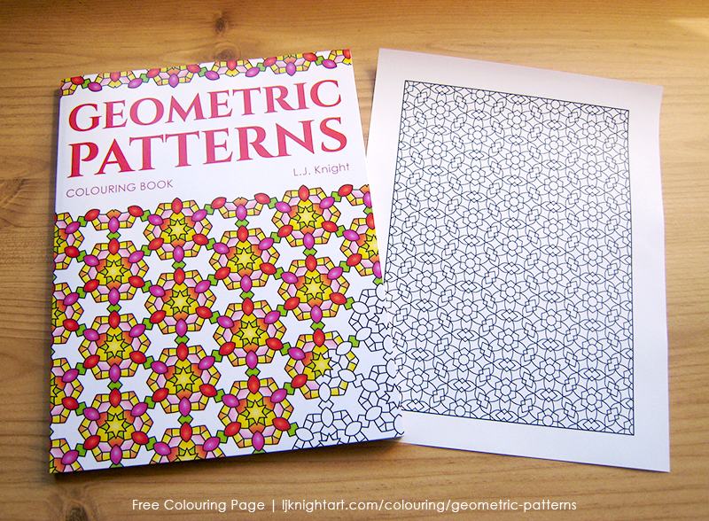 0001-geometric-patterns-colouring-book-free-page.jpg