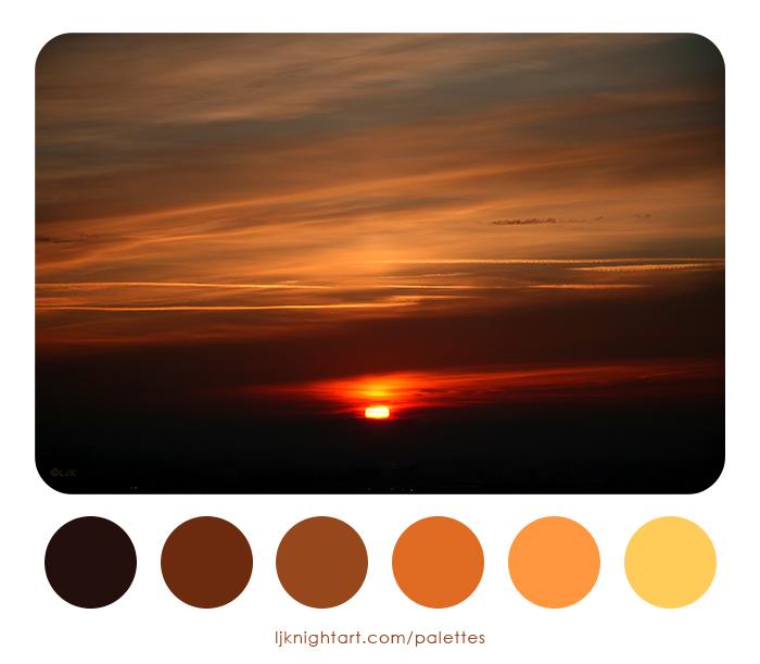 0001-Bronze-Sunset-Colour-Palette-LJKnight.jpg