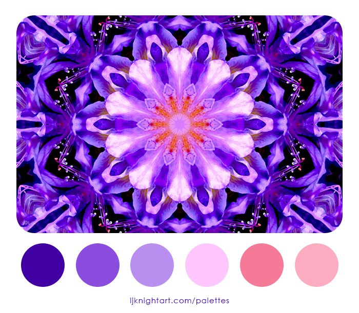 0007-Purple-Kaleidoscope-Colour-Palette-LJKnight.jpg