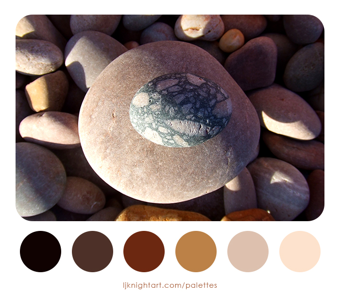 0008-Pebbles-Colour-Palette-LJKnight.jpg