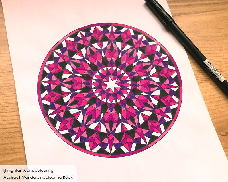 0004-mandala-colouring-page.jpg