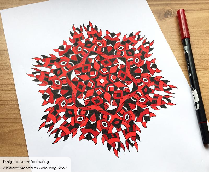 0006-mandala-colouring-page.jpg