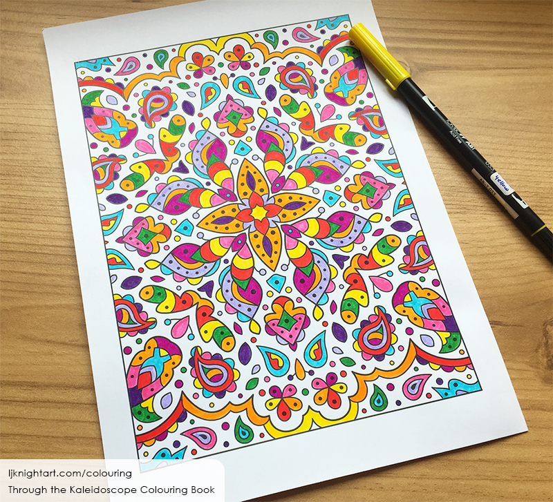 0008-kaleidoscope-colouring-page.jpg