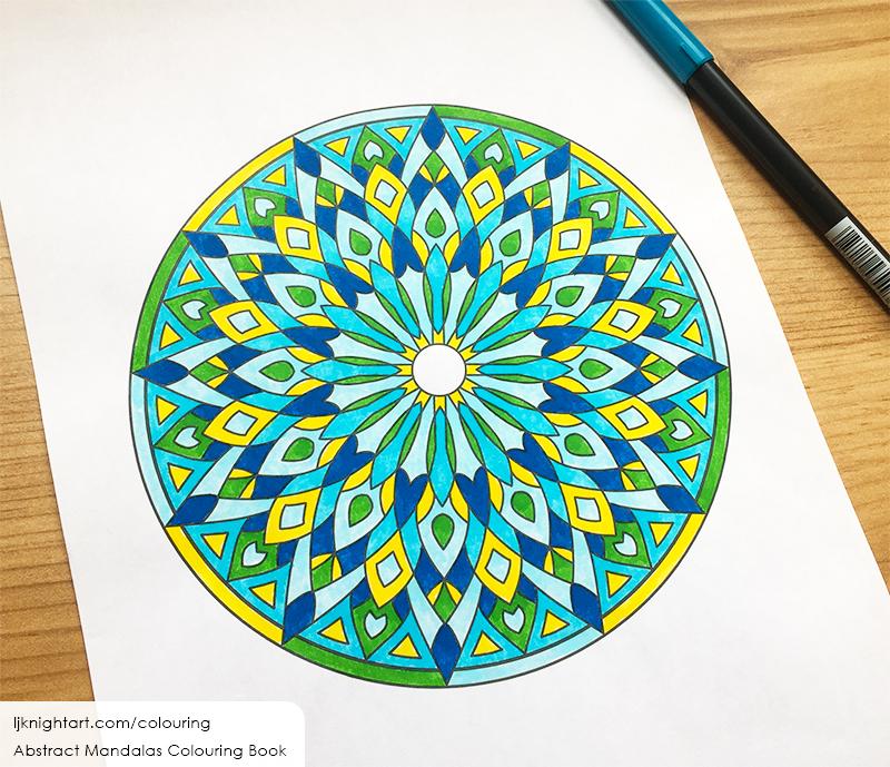 0009-mandala-colouring-page.jpg