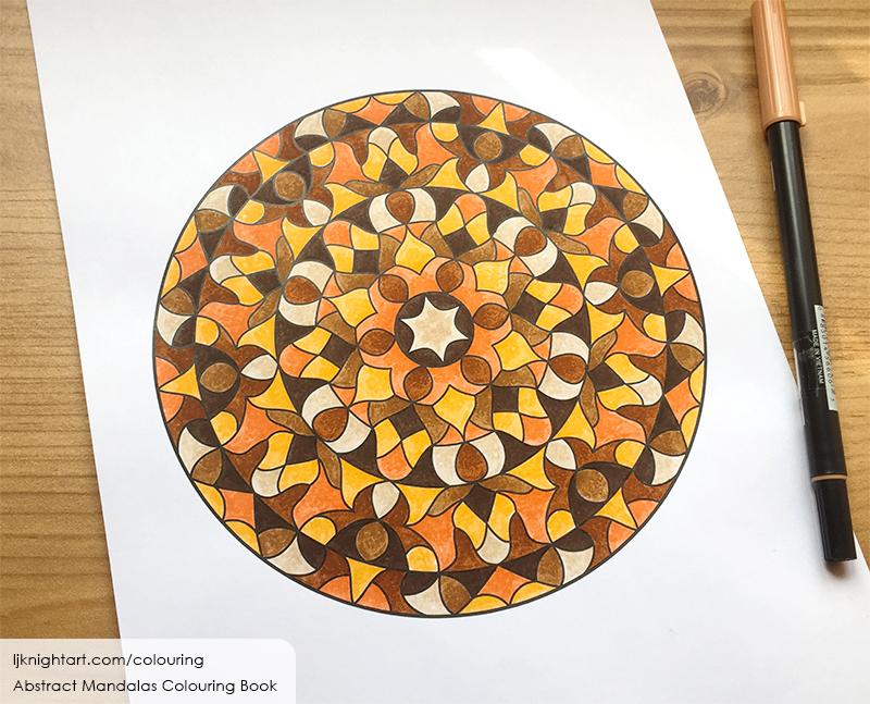 0010-abstract-mandala.jpg