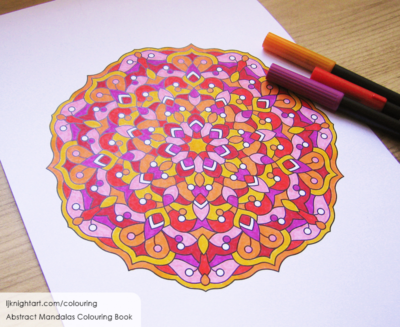 0012-abstract-mandala-colouring-page-800.jpg