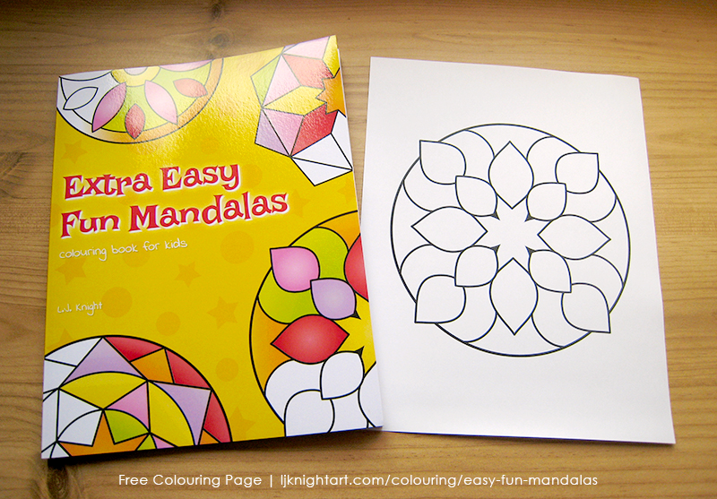 0012-easy-fun-mandalas-colouring-book-free-page.jpg