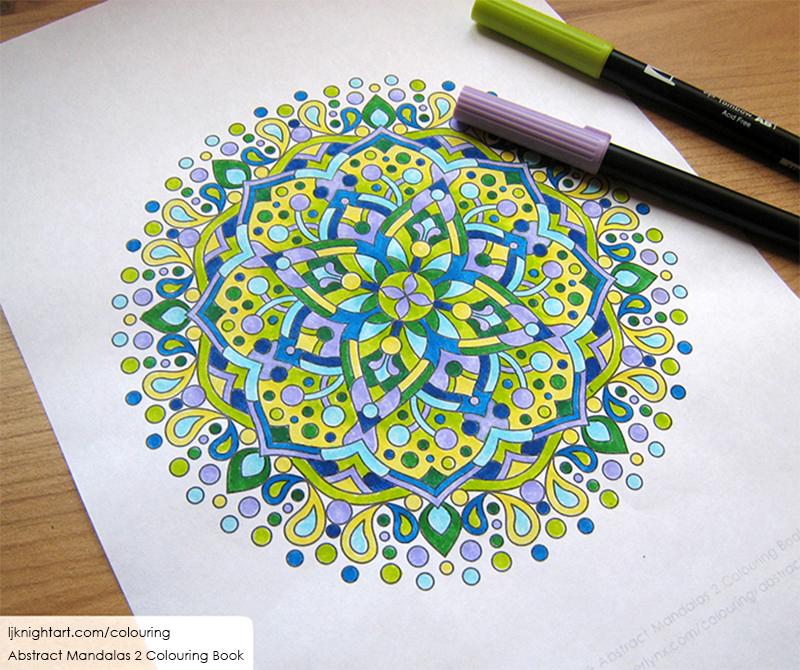 0014-abstract-mandala-colouring-page.jpg