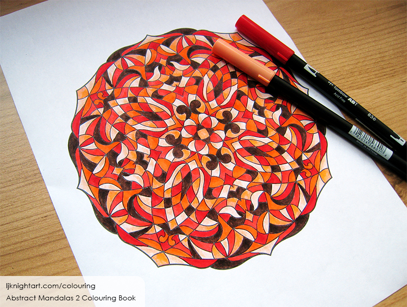 0015-abstract-mandala-colouring-page-800.jpg