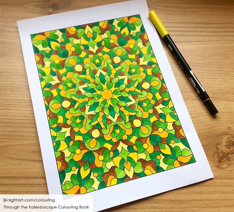 0019-kaleidoscope-colouring-page.jpg