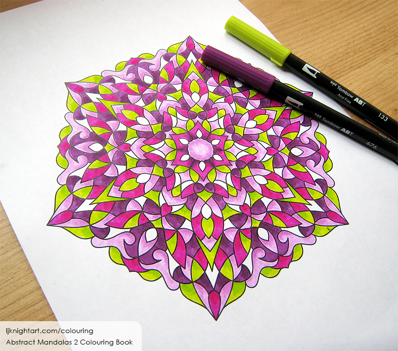 0020-abstract-mandala-colouring-page.jpg