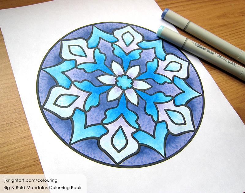 0022-bold-mandala-colouring-page.jpg