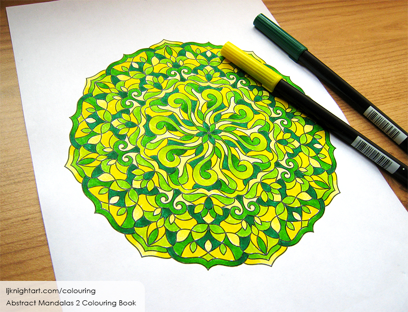 0023-abstract-mandala-colouring-page.jpg