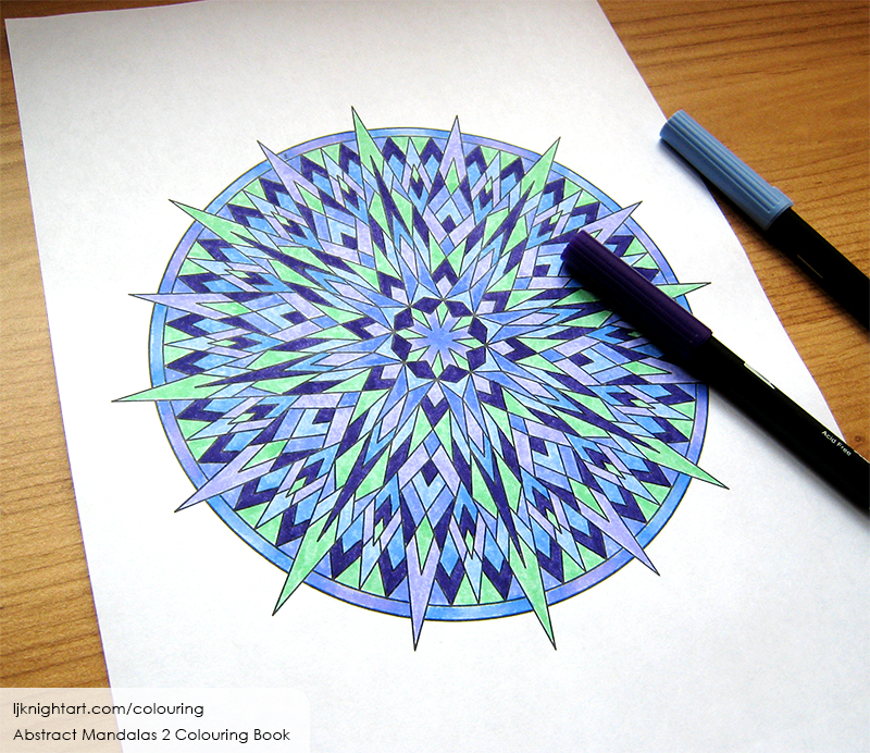 0025-abstract-mandala-colouring-page.jpg