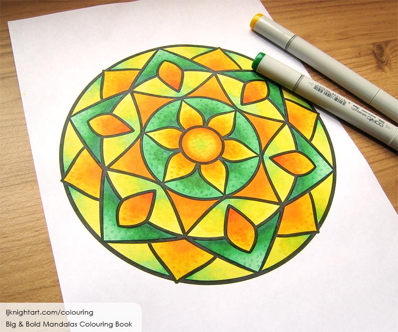 0029-bold-mandala-colouring-page.jpg