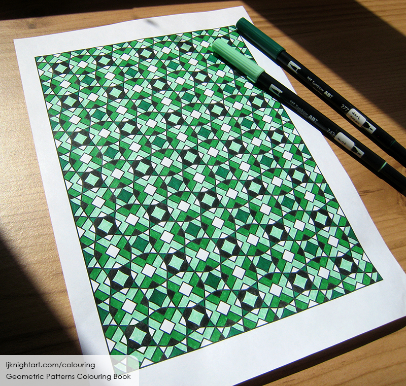 0035-geometric-pattern-colouring-page.jpg