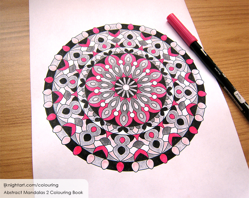 0045-abstract-mandala-colouring-page.jpg