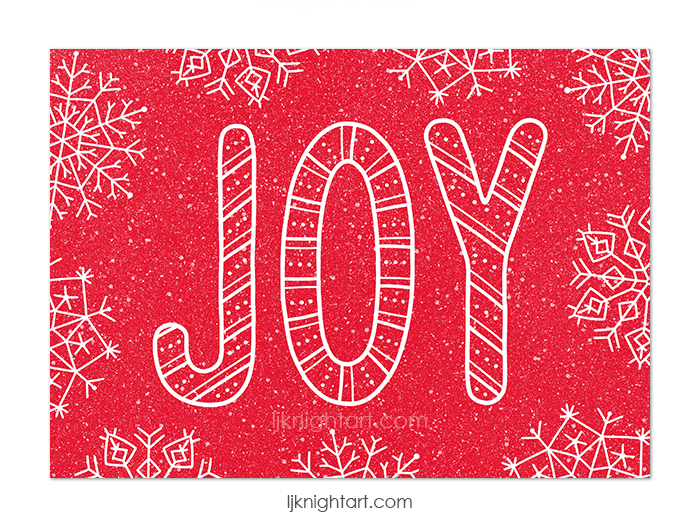 0001-christmas-snowflakes-joy-card-700.jpg