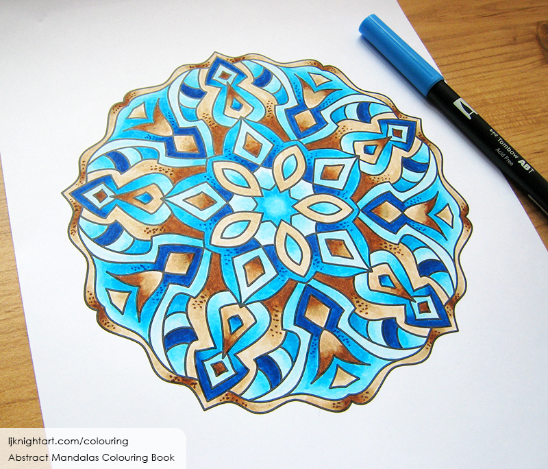 0033-abstract-mandala-colouring-page.jpg