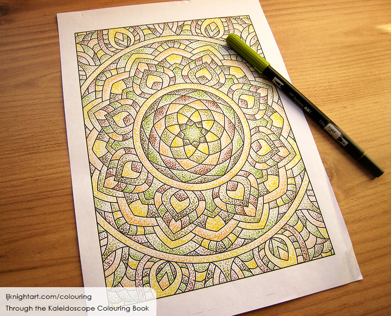 0043-kaleidoscope-colouring-page.jpg