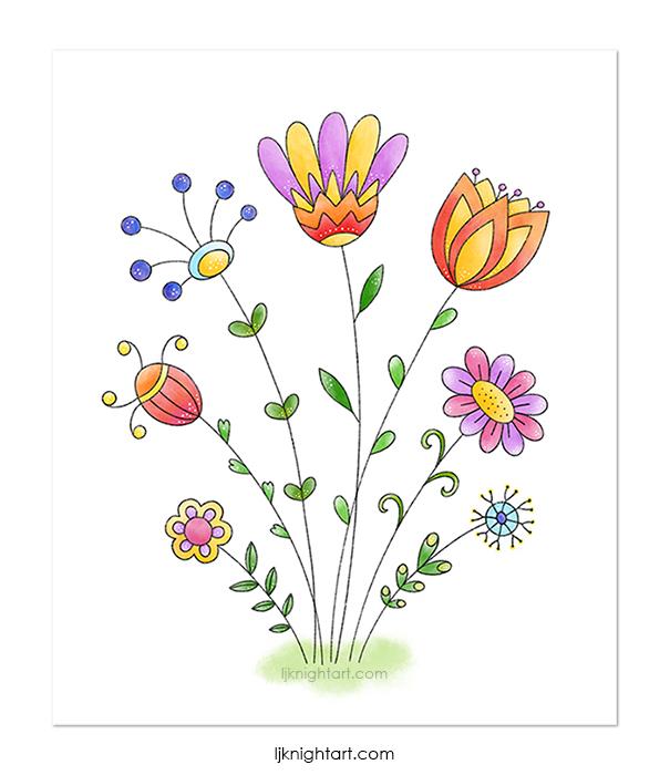 fl0002-flower-art-700.jpg