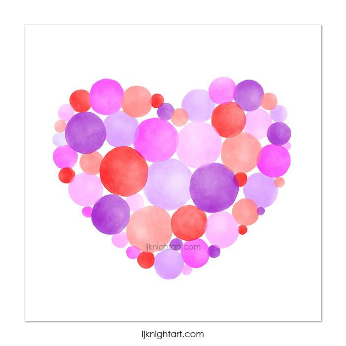 pink-heart-700-ljknightart.jpg
