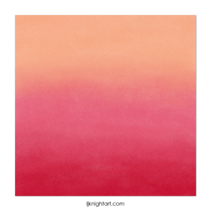 0004-peach-pink-ombre-abstract-painting-700.jpg