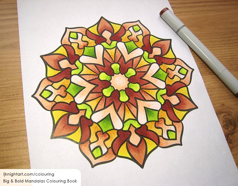 0050-bold-mandala-colouring-page.jpg
