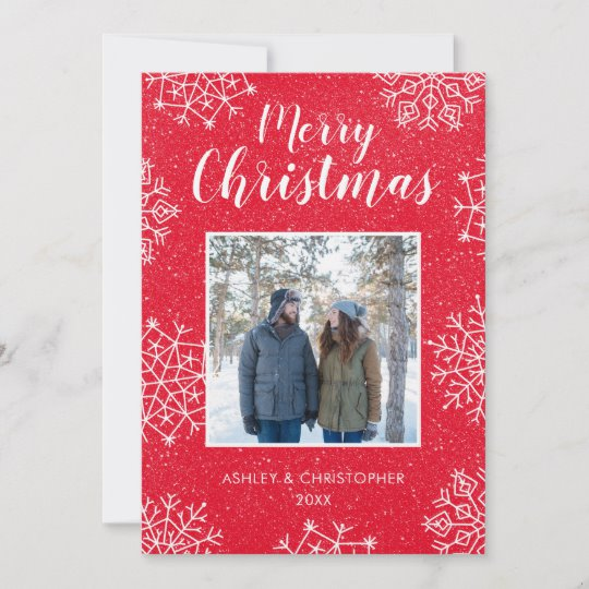 merry-christmas-red-white-snowflakes-photo-card-540.jpg